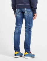 Dsquared2 G Jeans 3