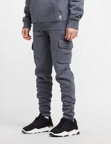 Mallet Box Cargo Track Pants