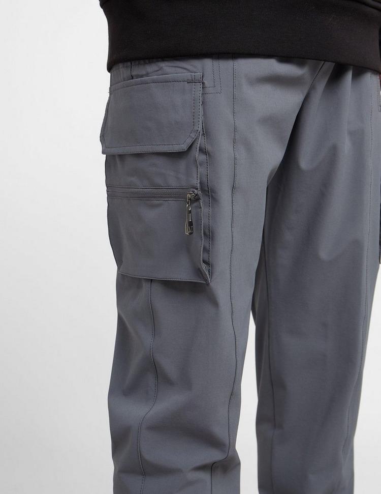 Mallet Polk Combat Pants
