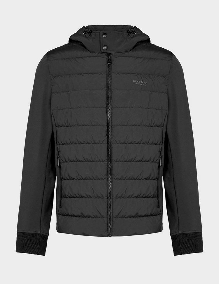 Belstaff Nevis Hybrid Jacket