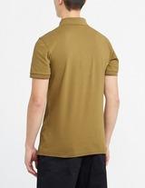 BOSS Passerfast Polo Shirt