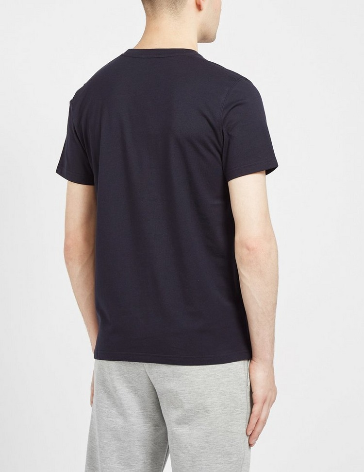 Norse Projects Niels Compass T-Shirt