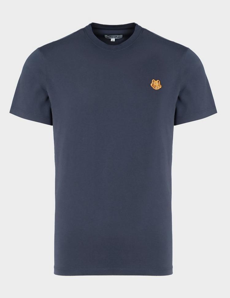KENZO Crest Badge T-Shirt