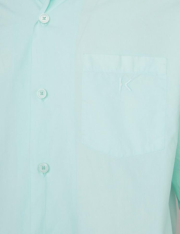 KENZO Casual Shirt