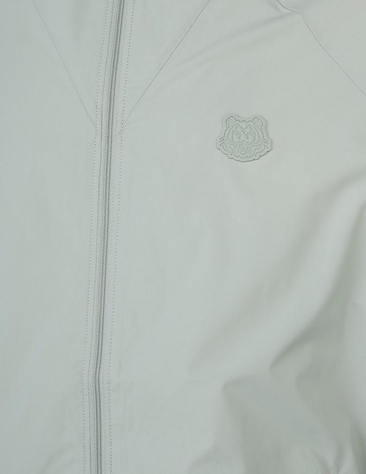 KENZO Tiger Windbreaker Jacket