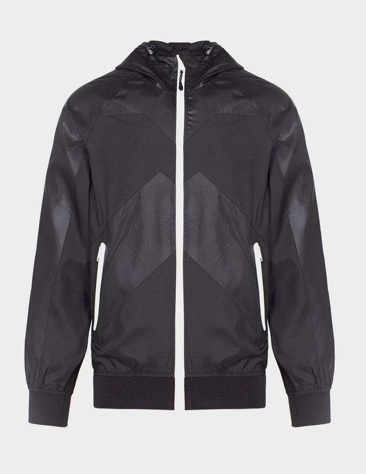 KENZO Sport Windbreaker Jacket