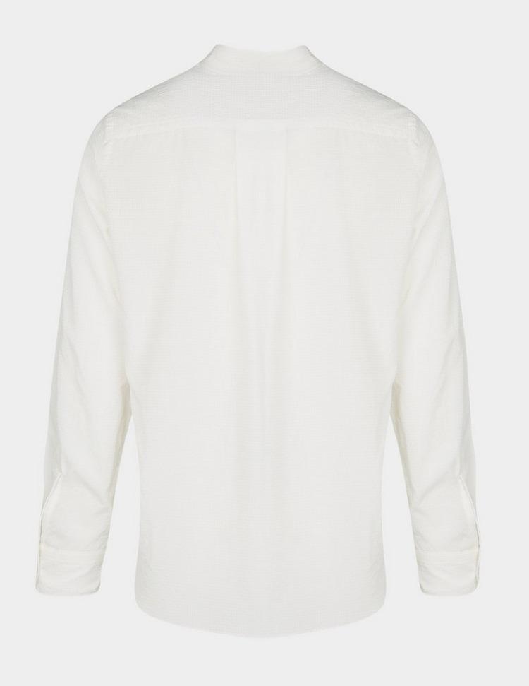 KENZO Crest Shirt