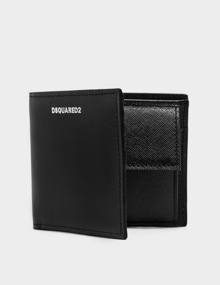 Dsquared2 Saf Wallet
