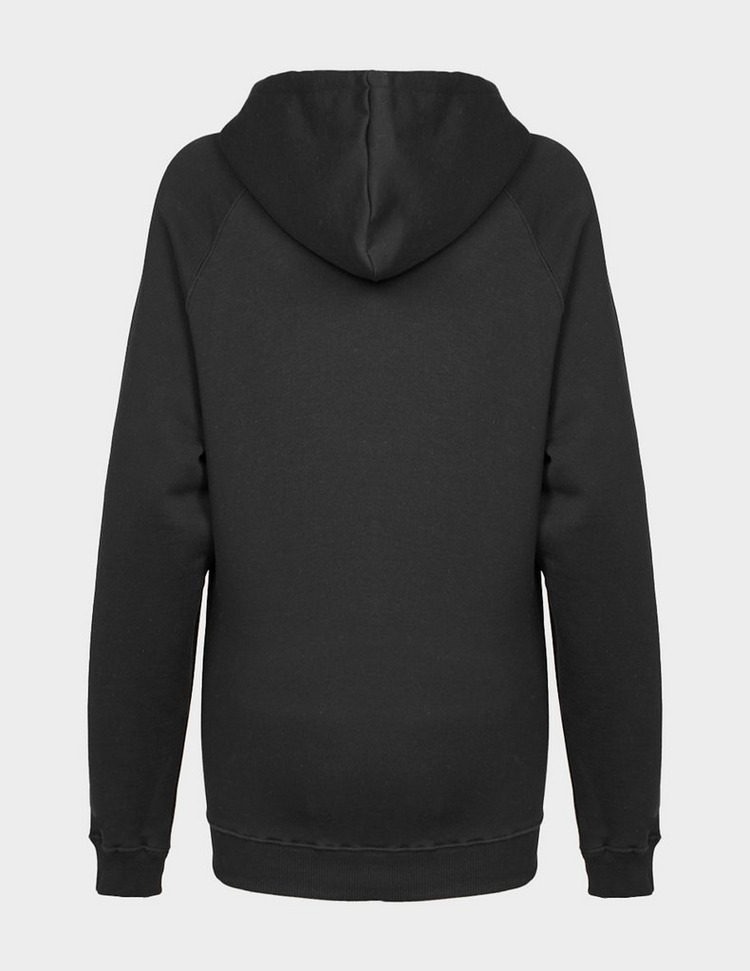 Fiorucci Commended Hoodie