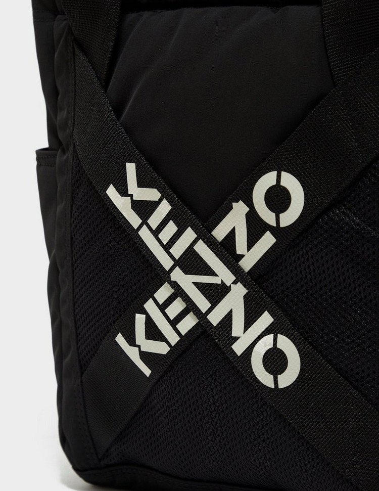 KENZO Small Tote Bag