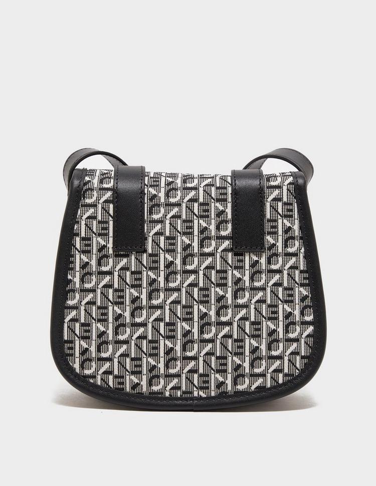 KENZO Small Messenger Bag