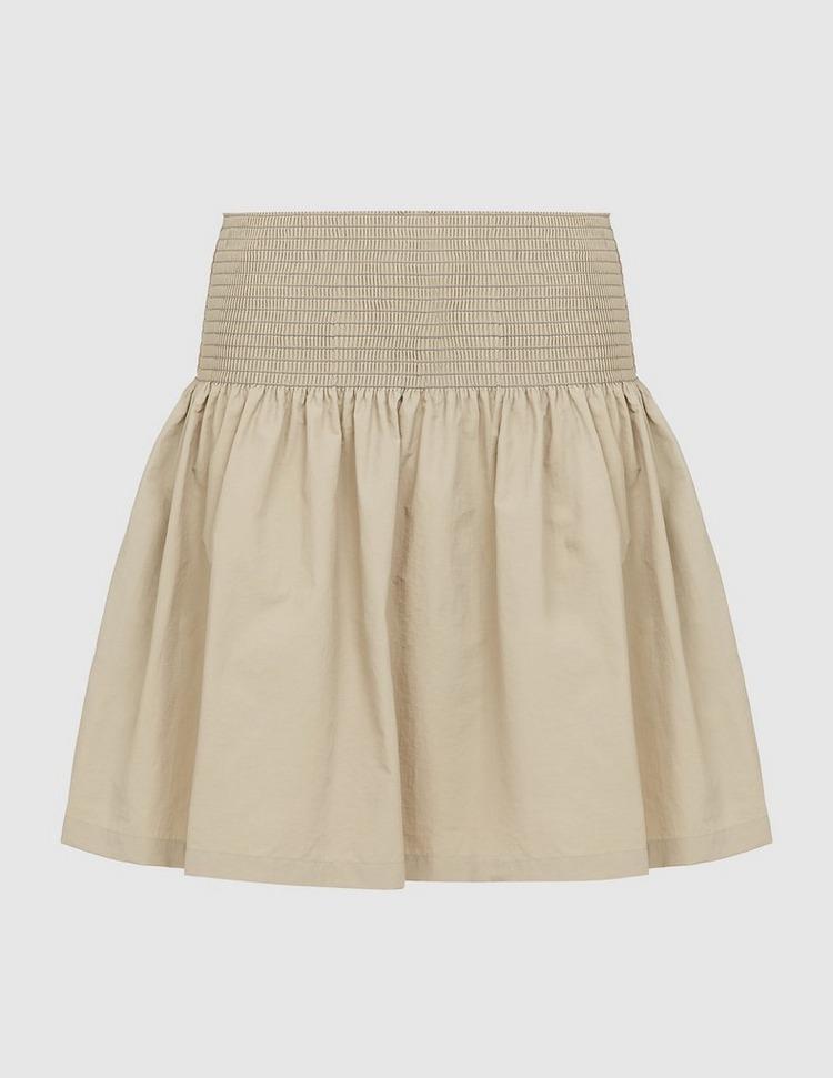 KENZO Short Flared Skirt