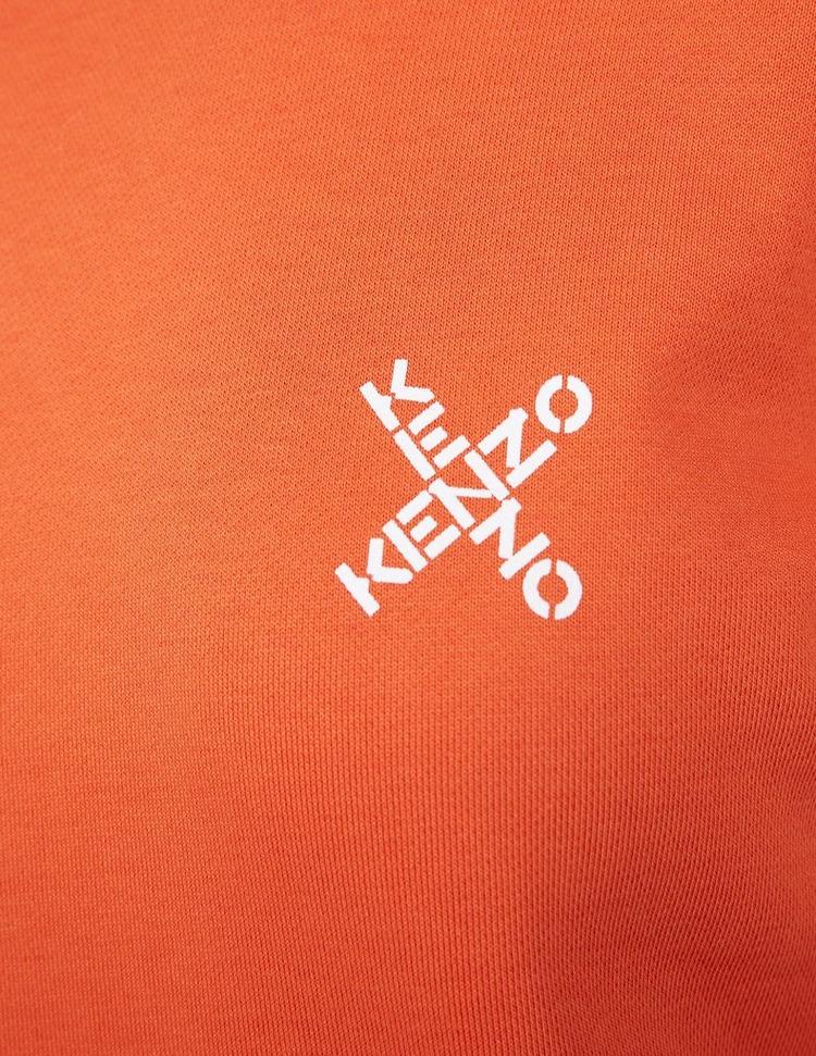 KENZO Sport Classic Sweatshirt
