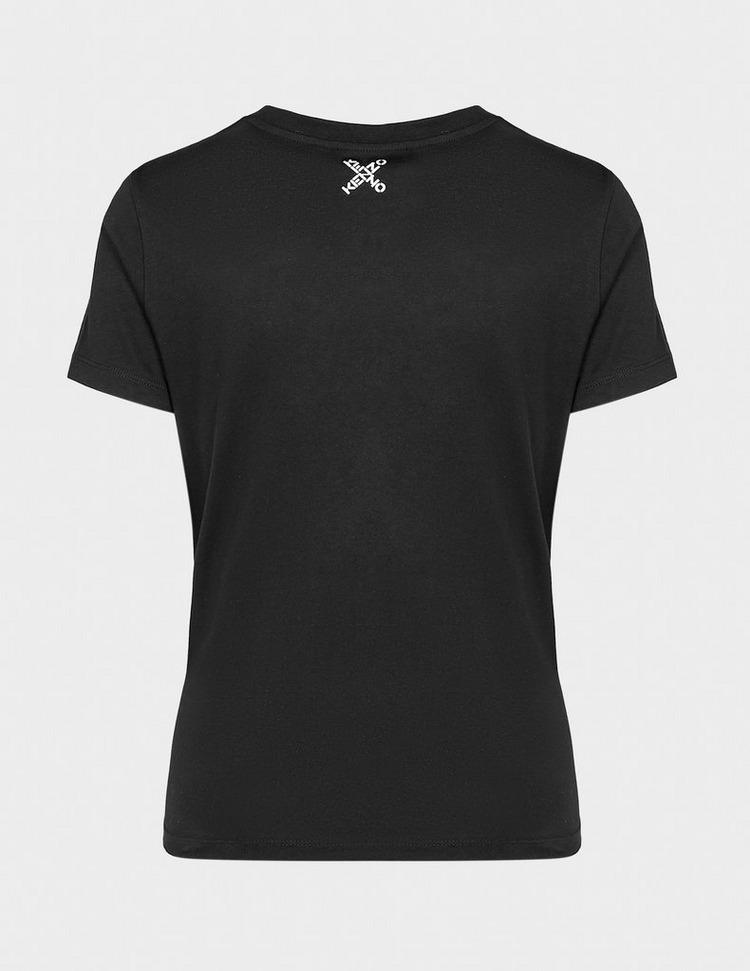 KENZO Cross T-Shirt