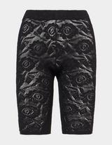 KENZO Cycling Shorts