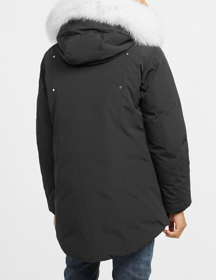 Moose Knuckles Parker Jacket