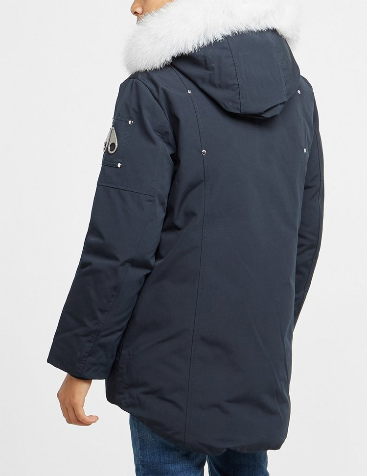 Moose Knuckles Parker Jacket