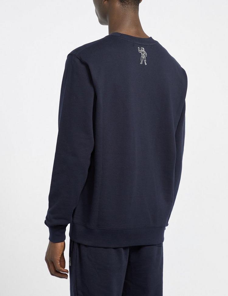 Billionaire Boys Club Reflective Sweatshirt - Exclusive