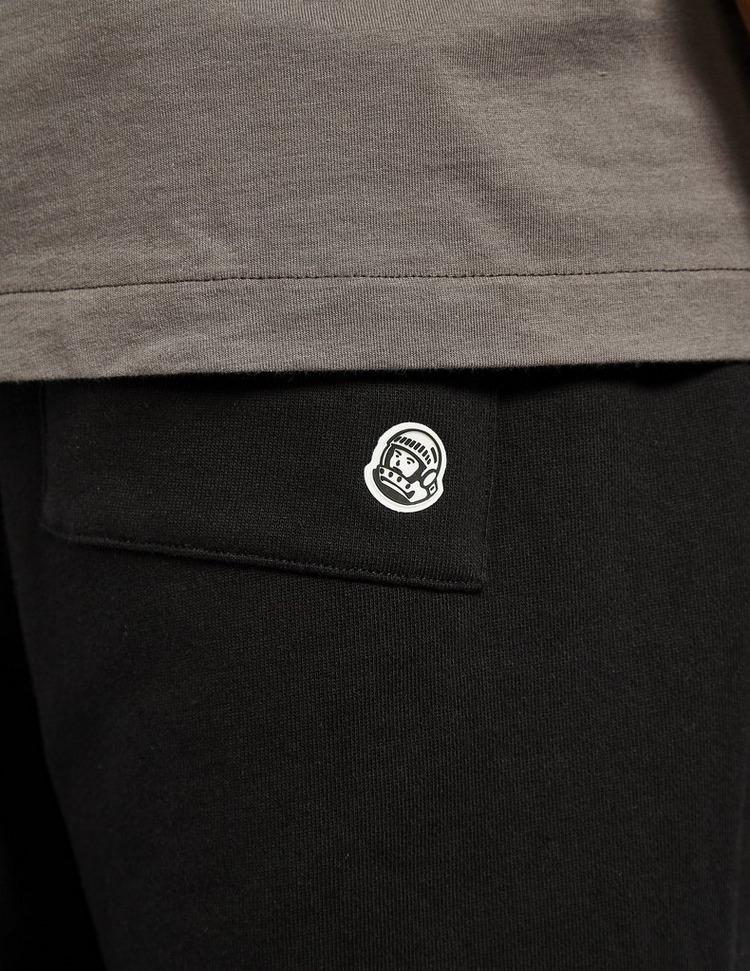 Billionaire Boys Club Reflective Track Pants - Exclusive