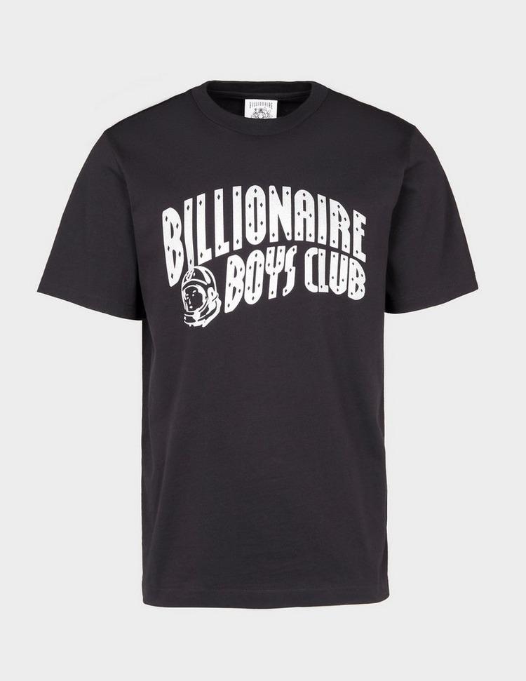 Billionaire Boys Club Glitter Arch T-Shirt