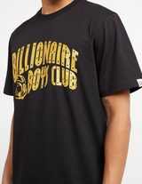 Billionaire Boys Club Glitter Arch T-Shirt