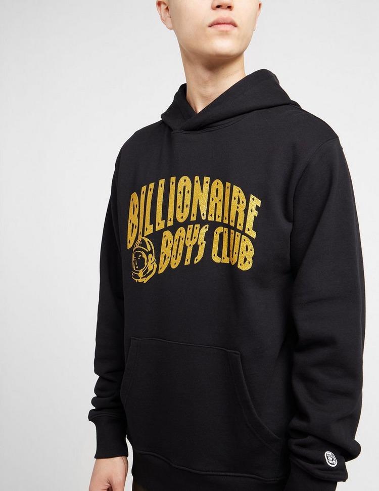 Billionaire Boys Club Glitter Arch Hoodie