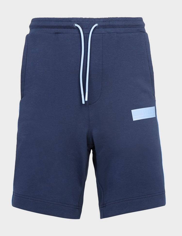 BOSS Headlo Box Shorts