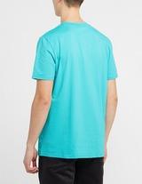 Azat Mard Small Tonal Logo T-Shirt