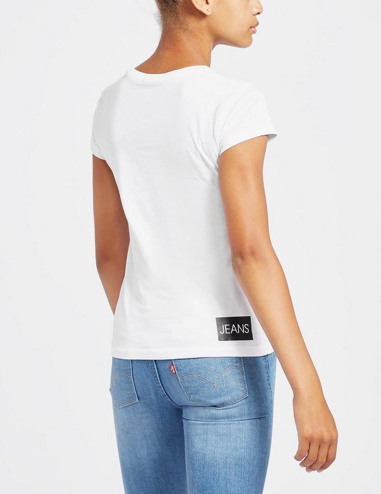 Calvin Klein Institutional T-Shirt
