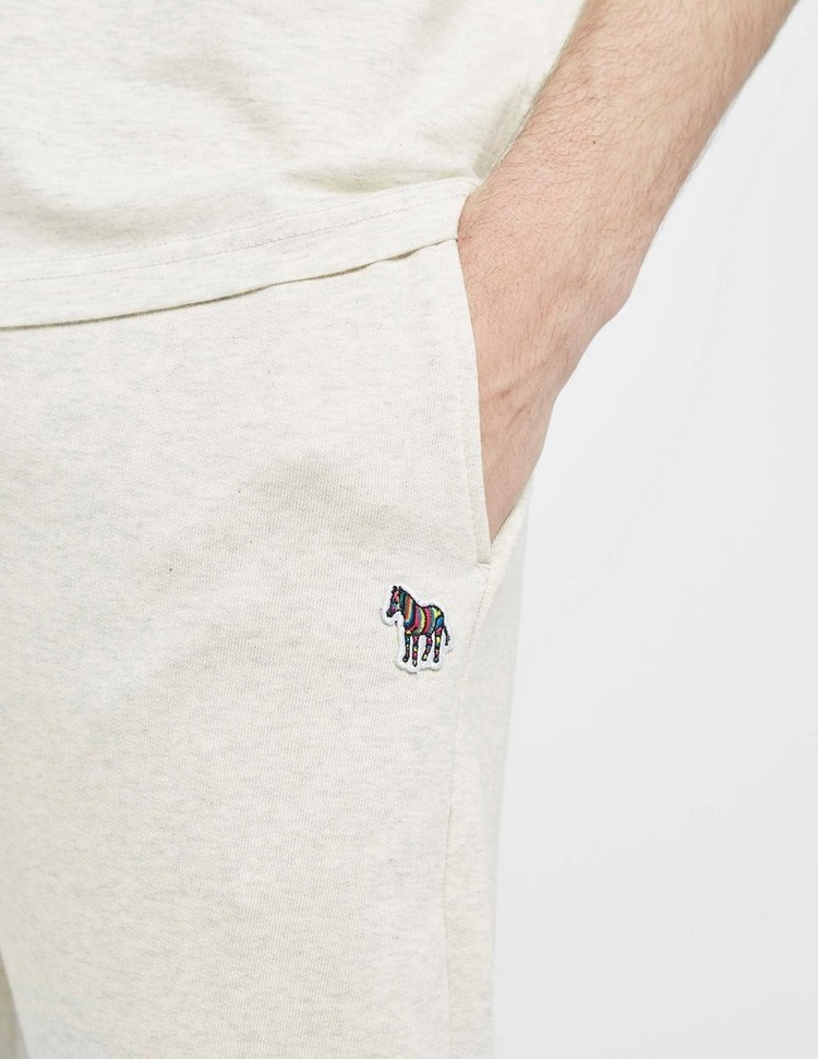PS Paul Smith Basic Zebra Track Pants