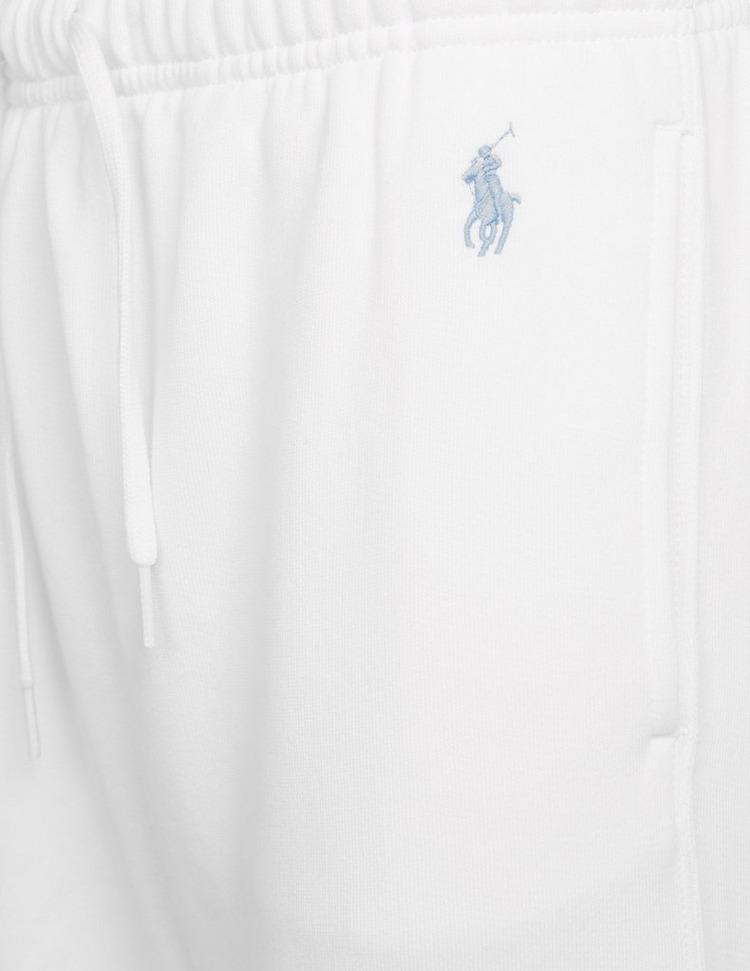 Polo Ralph Lauren Logo Joggers