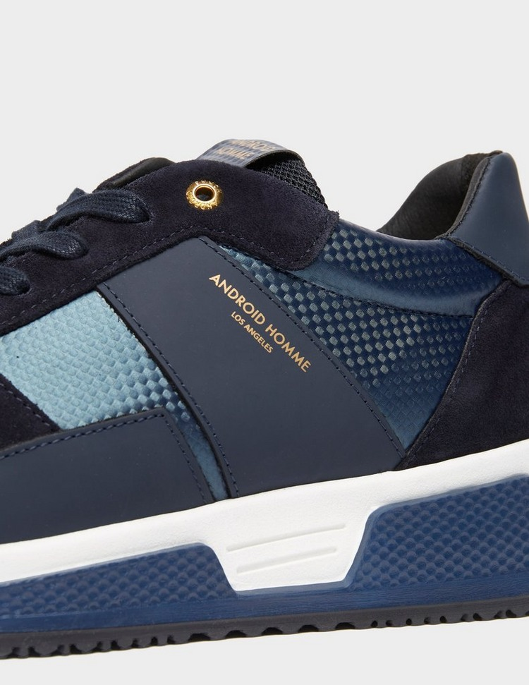 Android Homme Matador Kevlar Trainers