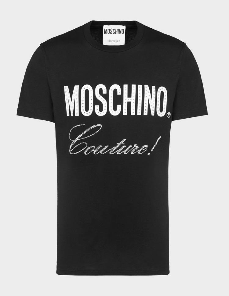 Moschino Gem T-Shirt