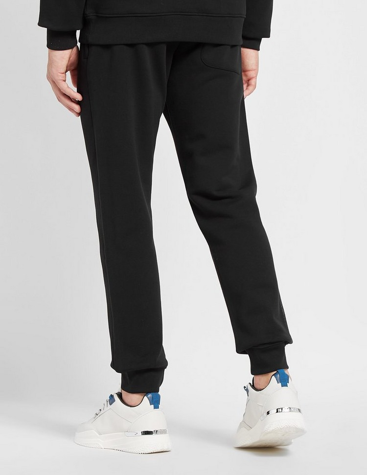 Moschino Gold Badge Track Pants