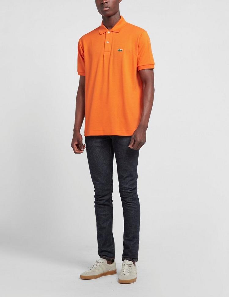 Lacoste Classic 1212 Polo Shirt