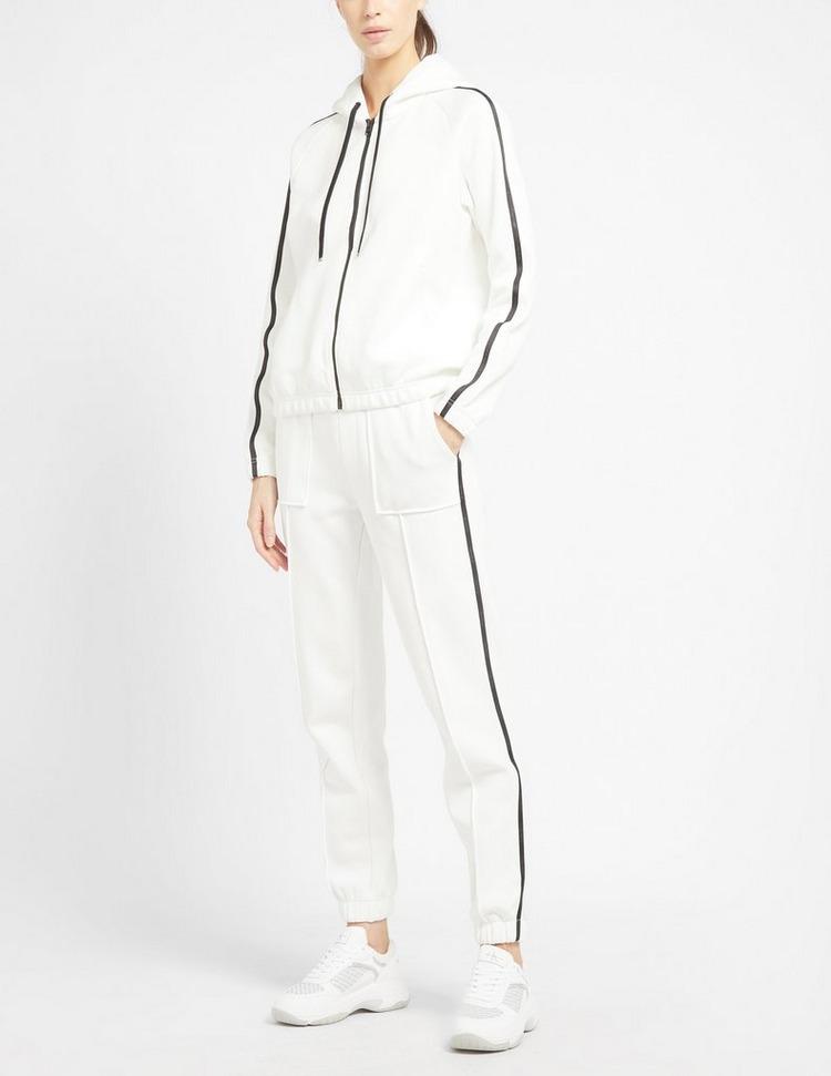 Calvin Klein Womenswear Hybrid Joggers