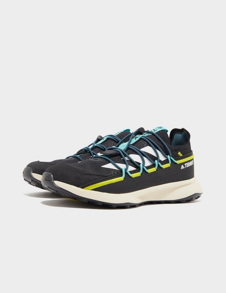 adidas Terrex Voyager 21 Trainers
