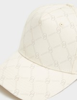ODolls Collection Arton Monogram Cap