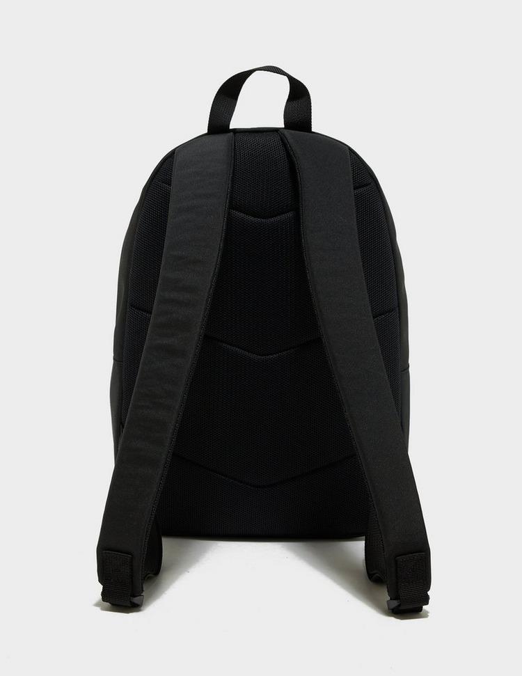 HUGO Patch Backpack