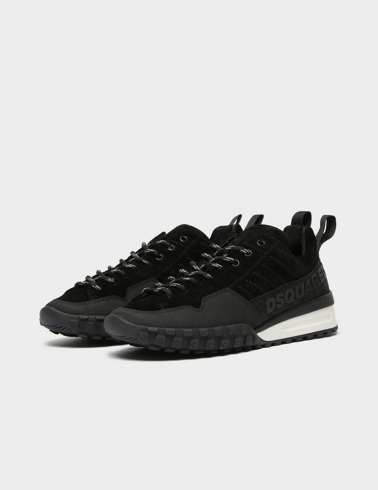 Dsquared2 RQTR Logo Runners