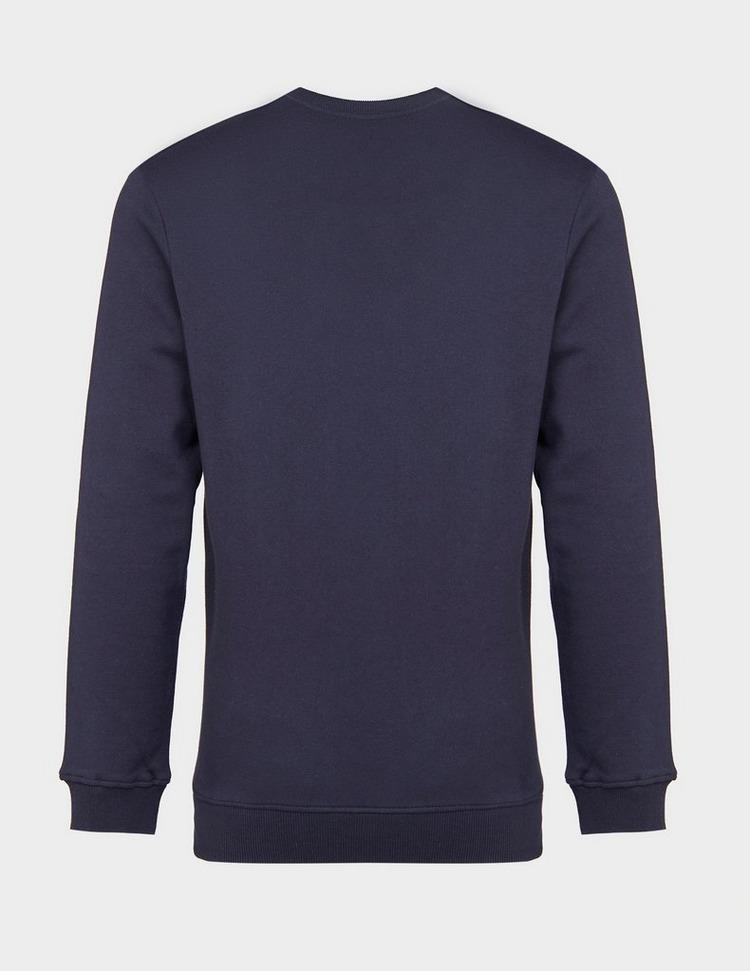 True Religion Small Arch Sweatshirt