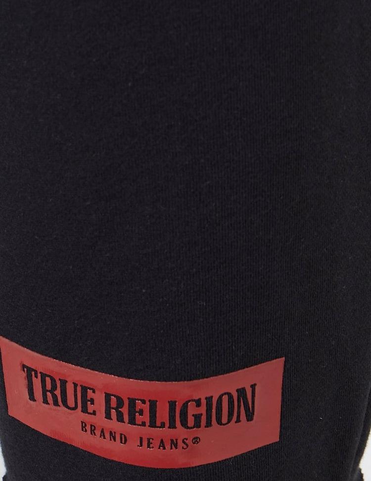 True Religion Central Box Shorts
