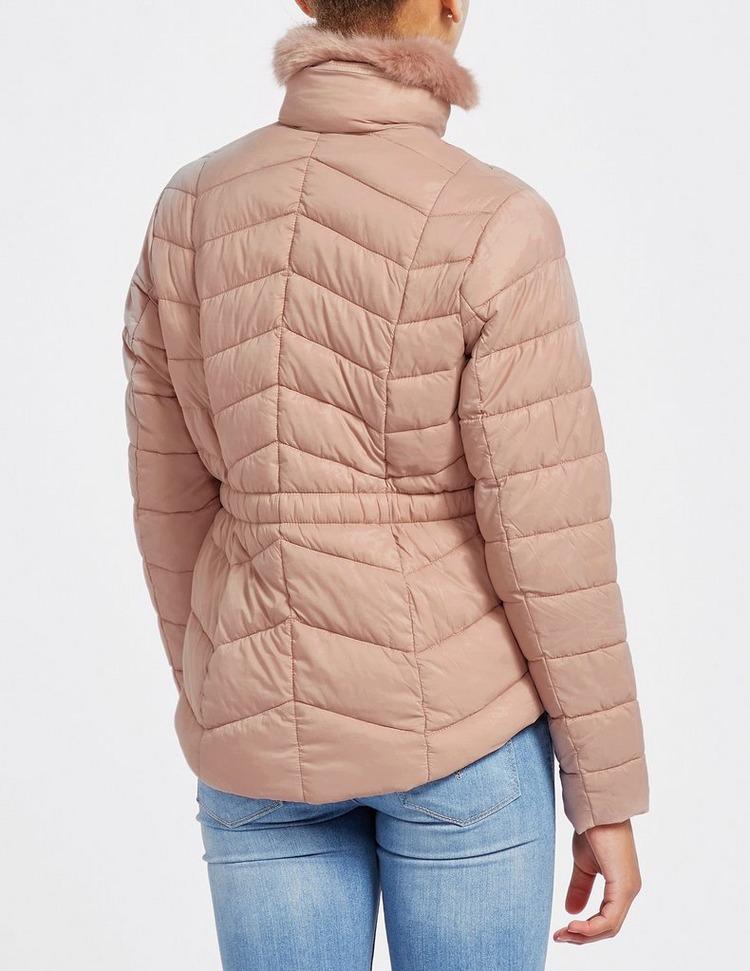 Barbour International G Motegi Jacket