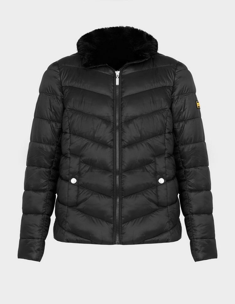 Barbour International G Sports Jacket