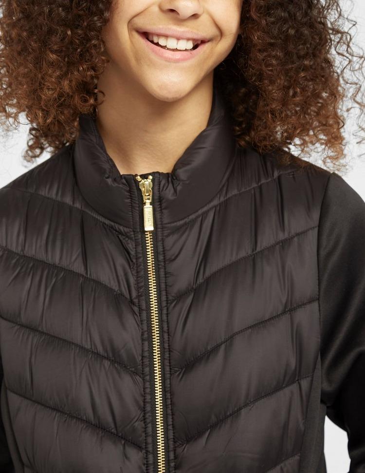 Barbour International Everly Jacket