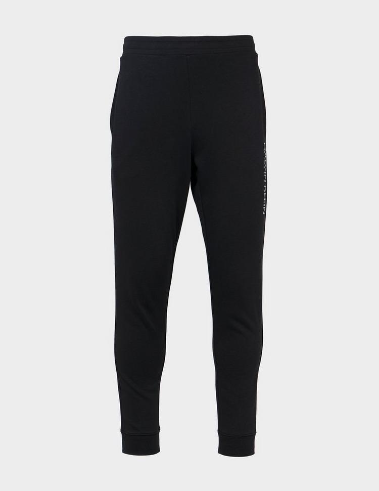 Calvin Klein Performance Essentials Joggers