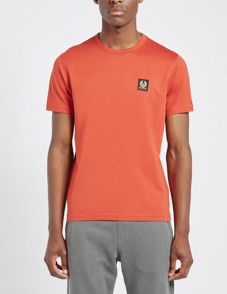 Belstaff Classic T-Shirt