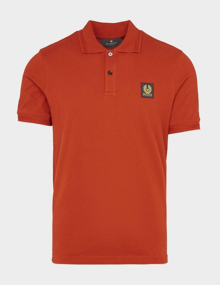 Belstaff Classic Polo-Shirt