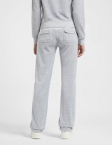 JUICY COUTURE Del Ray Pocket Joggers