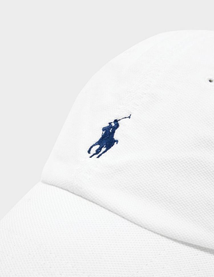 Polo Ralph Lauren Player Cap
